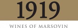 1919 - Sponsors Logo