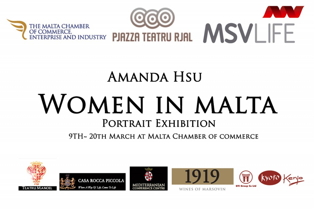 LOGOwomeninmaltaSponsors8-1024x683 Women in Malta 2015 - Portrait Exhibition Project