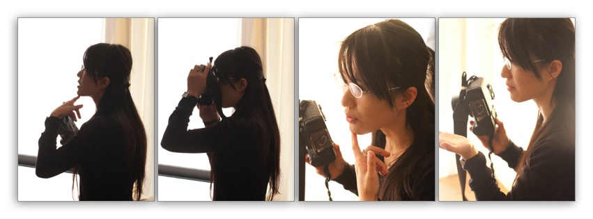 Amanda_Hsu_shooting_BTS1