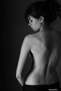 Amanda_Hsu_0675-200x300 Gallery