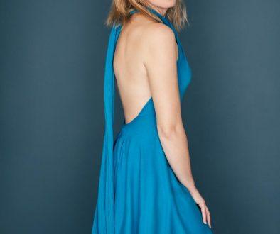 Dressmaking, adding gorgeous dresses to studio wardrobe