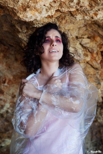 Publication & Awards  Amanda_Hsu_0065-400x600 Trapped in Plastic - Conceptual Creative Photo Shoot