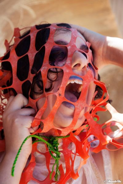 Publication & Awards  Amanda_Hsu_0560-400x600 Trapped in Plastic - Conceptual Creative Photo Shoot