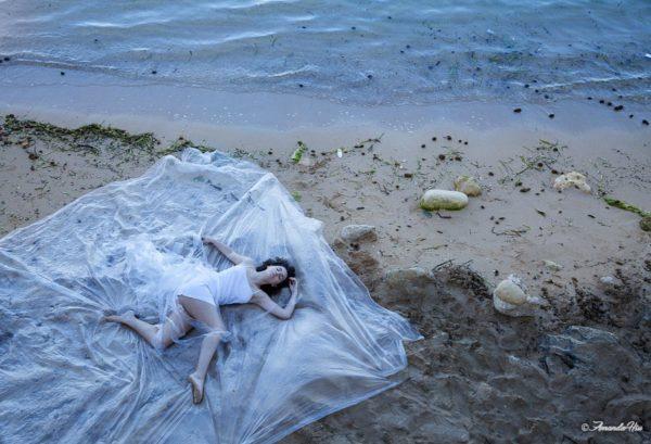Publication & Awards  Amanda_Hsu_9669-600x409 Trapped in Plastic - Conceptual Creative Photo Shoot