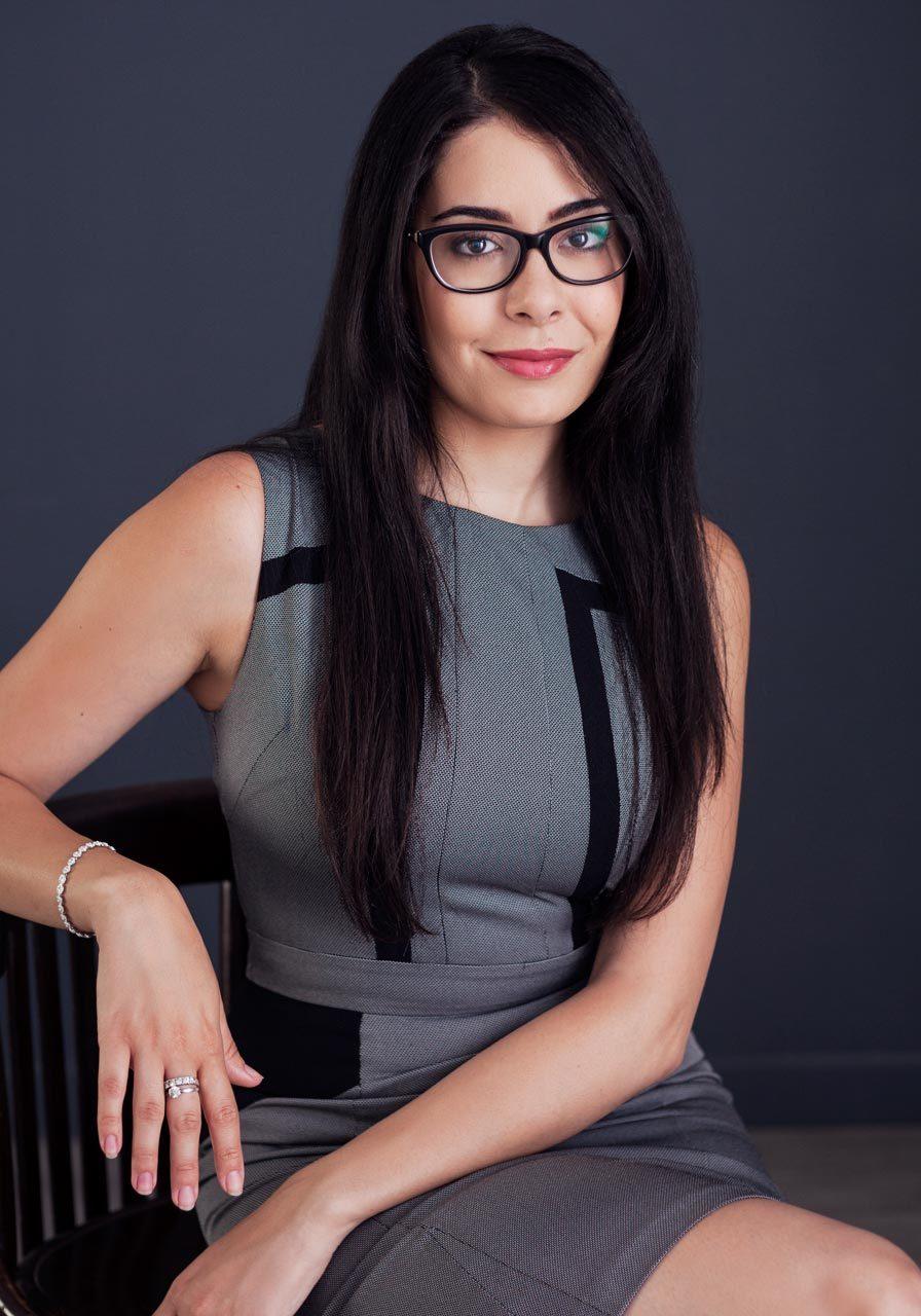 What's up with Amanda  AmandaHsu_5970web-896x1280 Business headshot session with Raiza