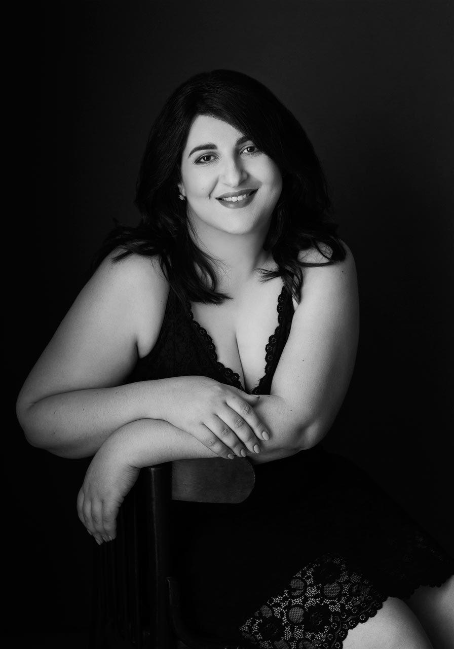 Photo Shoot  AmandaHsu_5766web-896x1280 Portrait Session with Marisabelle @roadtobelle
