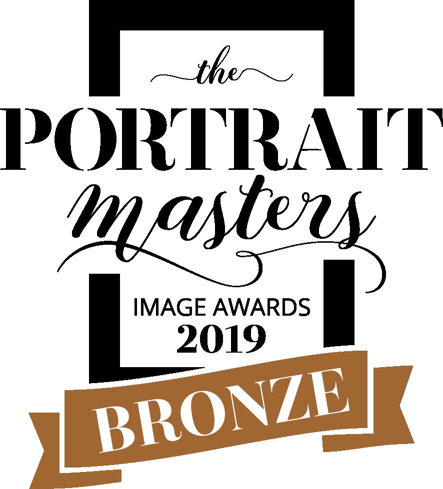 2019-Image-Awards-Logo-BRONZE About Amanda