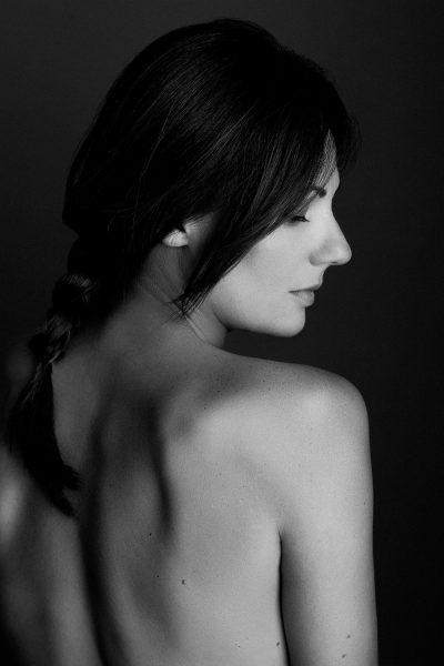 Amanda_Hsu_3805-400x600 Gallery