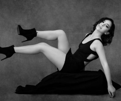 Amanda_Hsu_1872web-dancer-model-actor-headshot-portfolio