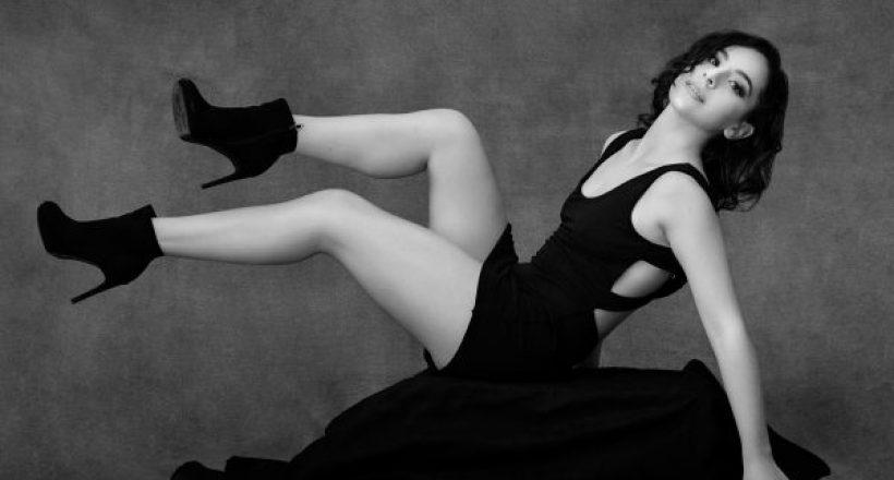 Amanda_Hsu_1872web-dancer-model-actor-headshot-portfolio-600x428-820x440 News