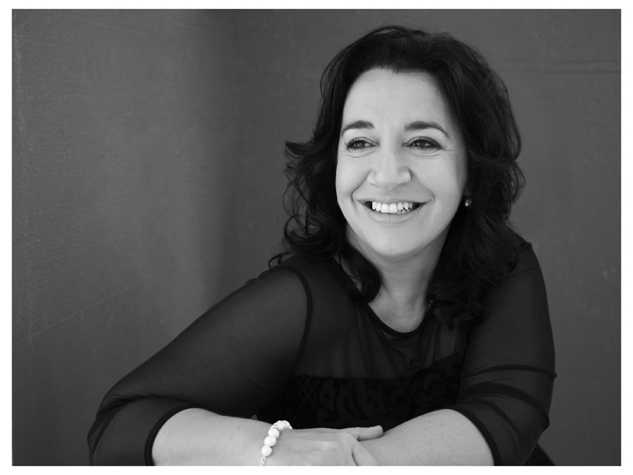 Exhibition:Women in Malta – Rosetta DeBattista