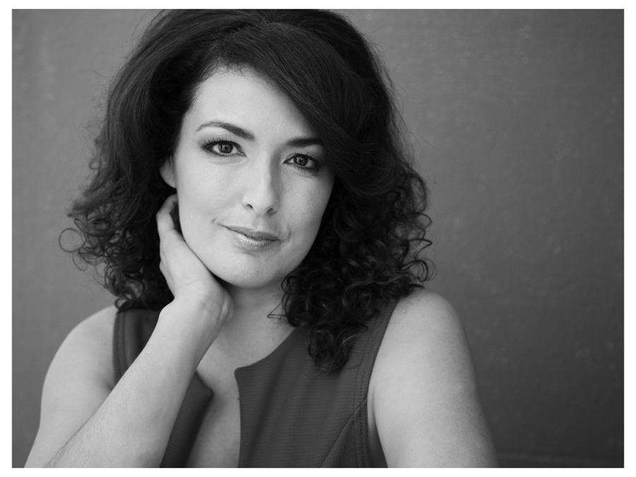 Exhibition: Women in Malta - Sylvana Brannon