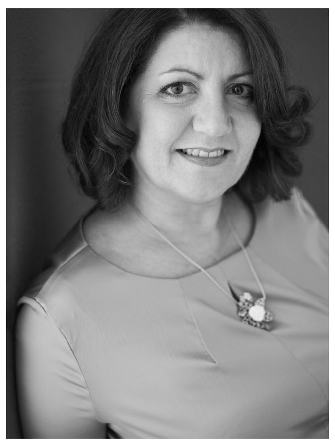 Exhibition: Women in Malta - Janet Mifsud