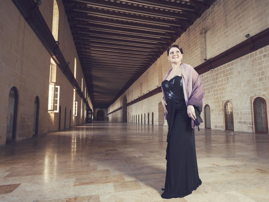 Women in Malta  Amanda_Hsu_WIM_3859 Exhibition: Women in Malta - Janet Mifsud