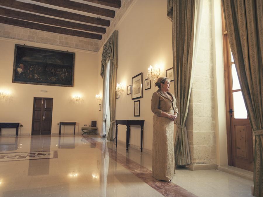 Women in Malta  Amanda_Hsu_WIM_4345 Exhibition: Women in Malta - Lorraine Schembri Orland