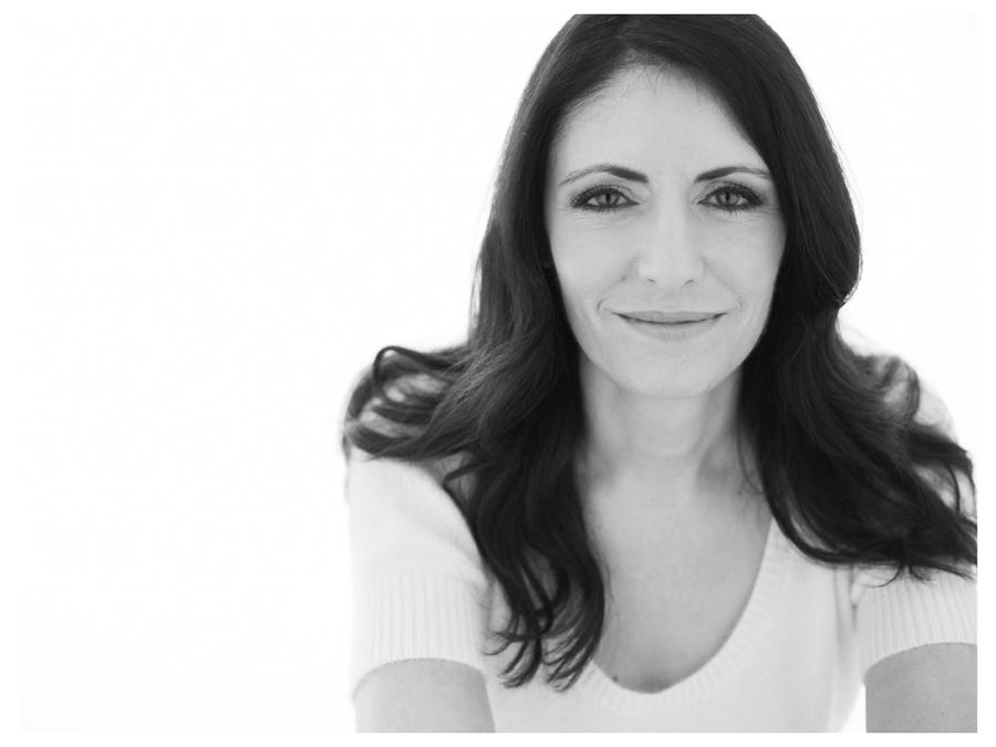 Exhibition: Women in Malta - Ariadne Massa